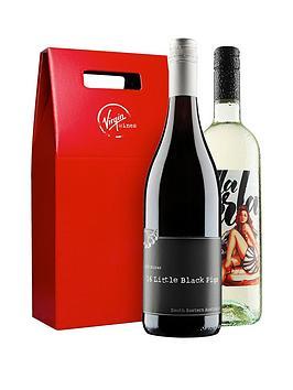 virgin-wines-mixed-wine-duo