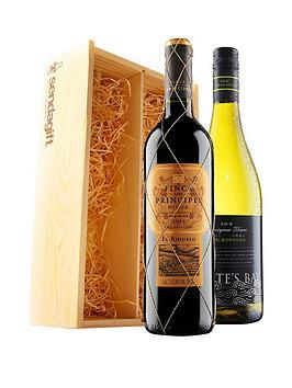 virgin-wines-premium-mixed-duo