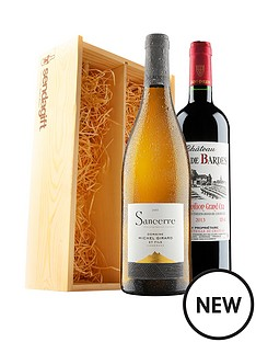 virgin-wines-prestigious-wine-duo