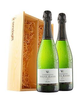 virgin-wines-champagne-veuve-rayer-brut-tradition-duo