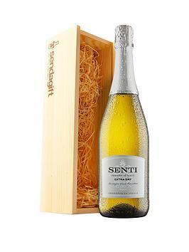 virgin-wines-senti-prosecco-extra-dry