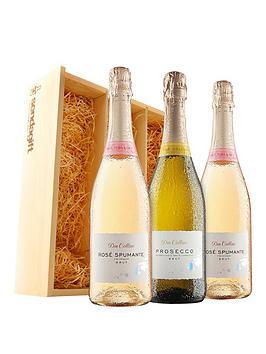virgin-wines-prosecco-amp-rose-spumante-trio