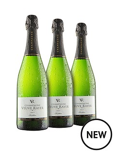 virgin-wines-champagne-veuve-rayer-brut-tradition-trio