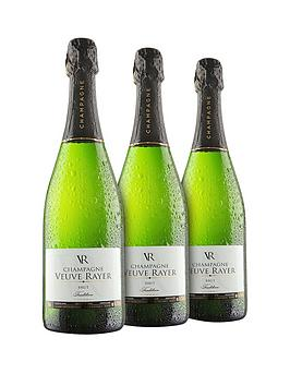 virgin-wines-champagne-veuve-rayer-brut-tradition-trio