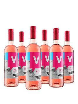 virgin-wines-vinobyvana-pink-grapefruit-6-pack