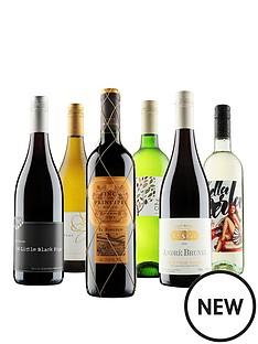 virgin-wines-top-sellers-6-bottle-mixed-case