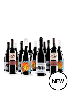 virgin-wines-customer-favourites-red-12-bottle-case