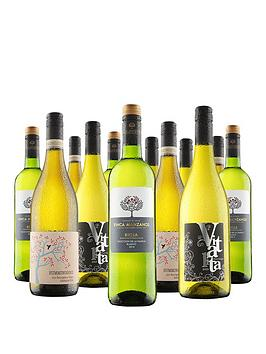 virgin-wines-customer-favourites-12-bottle-white-selection