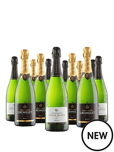 virgin-wines-12-bottle-champagne-selection