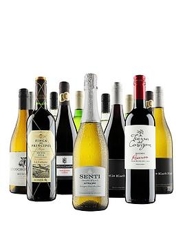 virgin-wines-mixed-selection-plus-free-prosecco