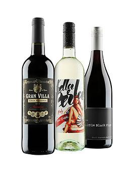 virgin-wines-essential-wine-trio