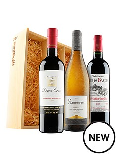 virgin-wines-prestigious-wine-trio