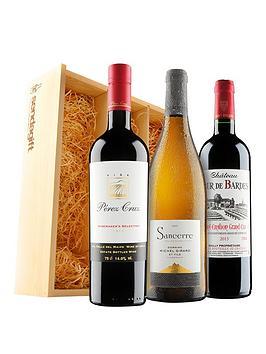 virgin-wines-prestigious-wine-trio