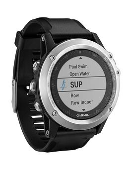 garmin-fenix-3-hr-silver-edition-watch-with-black-silicone-band