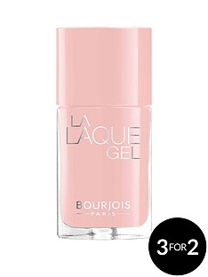 bourjois-bourjois-la-laque-gel-nail-polish-chair-et-tendre-shade-no-02