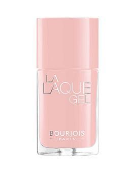 bourjois-bourjois-la-laque-gel-nail-polish-chair-et-tendre-shade-no-02