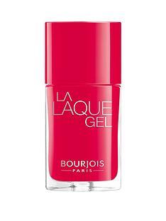 bourjois-la-laque-gel-nail-polish--nbspflambant-rose-no-04