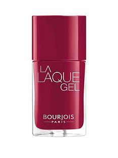 bourjois-la-laque-gel-nail-polish-cherry-damour-no-08