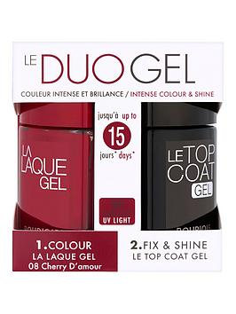 bourjois-bourjois-la-laque-gel-nail-polish-kit-shade-no-08