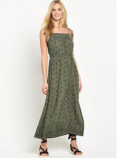 superdry-tiered-tie-maxi-dress