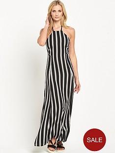 superdry-deck-stripe-maxi-dress