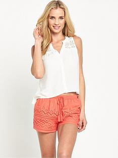 superdry-boho-lace-button-blouse-off-white