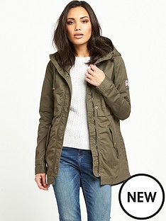 superdry-classic-rookie-fishtail-parka-vintage-olive