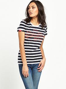 superdry-vintage-logo-stripe-t-shirt-navy-stripe