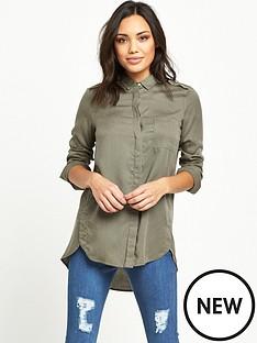 superdry-jackson-oversized-shirt--canyon-khaki