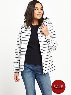 superdry-marina-jacket-white-navy-stripe