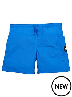 adidas-adidas-older-boys-swim-short