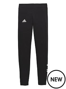 adidas-older-girls-linear-legging