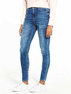 superdry-knitted-denim-skinny-ankle-length-jean