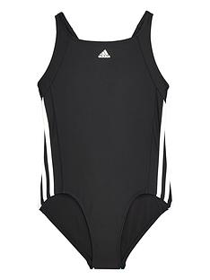 adidas-older-girls-3s-swimsuit