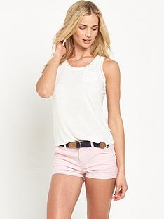 superdry-ladder-lace-trim-tank-off-white