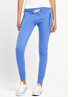 superdry-superdry-o-l-luxe-lite-edition-slim-jogger