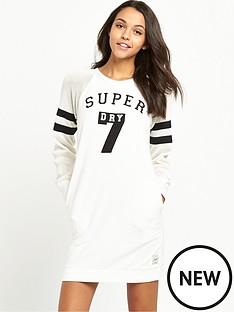superdry-college-tribe-sweat-dress-dusty-ecru