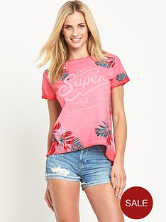 superdry-cutters-bf-tee