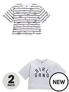 v-by-very-girls-batwingnbspt-shirts-2-pack