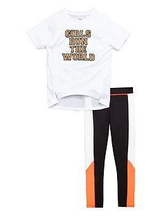 v-by-very-girls-slogan-sports-t-shirt-and-leggings-set