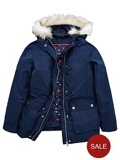 v-by-very-girls-faux-fur-trim-parka-with-removable-lining