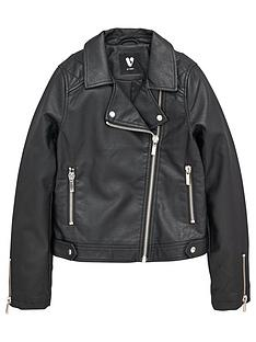 v-by-very-girls-pu-biker-jacket