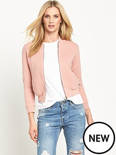superdry-beach-micro-jersey-bomber