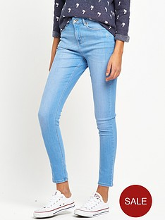 superdry-sophia-high-waist-super-skinny
