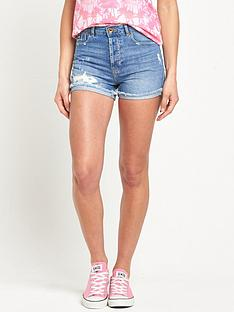 superdry-freya-short
