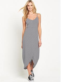 superdry-azur-cross-front-maxi-dress