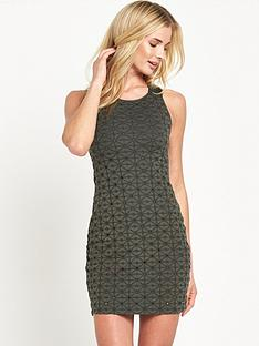 superdry-schiffli-knotty-bodycon-dress