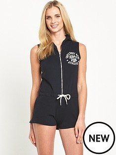 superdry-track-amp-field-playsuit