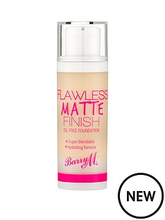 barry-m-liquid-flawless-matte-finish-foundation-porcelain