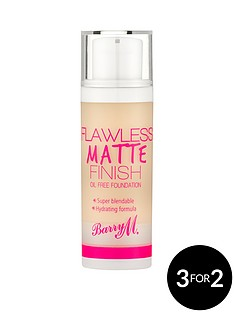 barry-m-liquid-flawless-matte-finish-foundation-porcelain